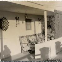 Tyldet-KBB_Sahara-f015.jpg