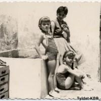 Tyldet-KBB_Sahara-f033.jpg
